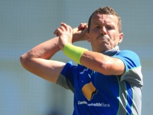 1022.6666666666666x767__origin__0x0_Peter_Siddle_training