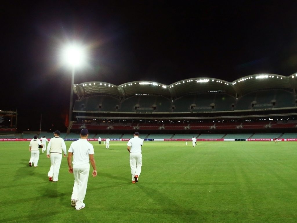 1022.6666666666666x767__origin__0x0_Adelaide_Oval_night