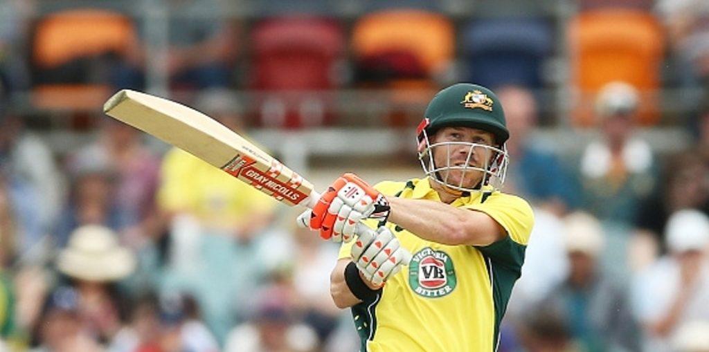 cricket-365