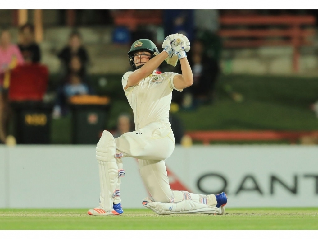 cricket advantage and disadvantage cricket Pros and cons of the pink ball and day night test cricket one of the biggest advantages of day night cricket is the extra time and hence.