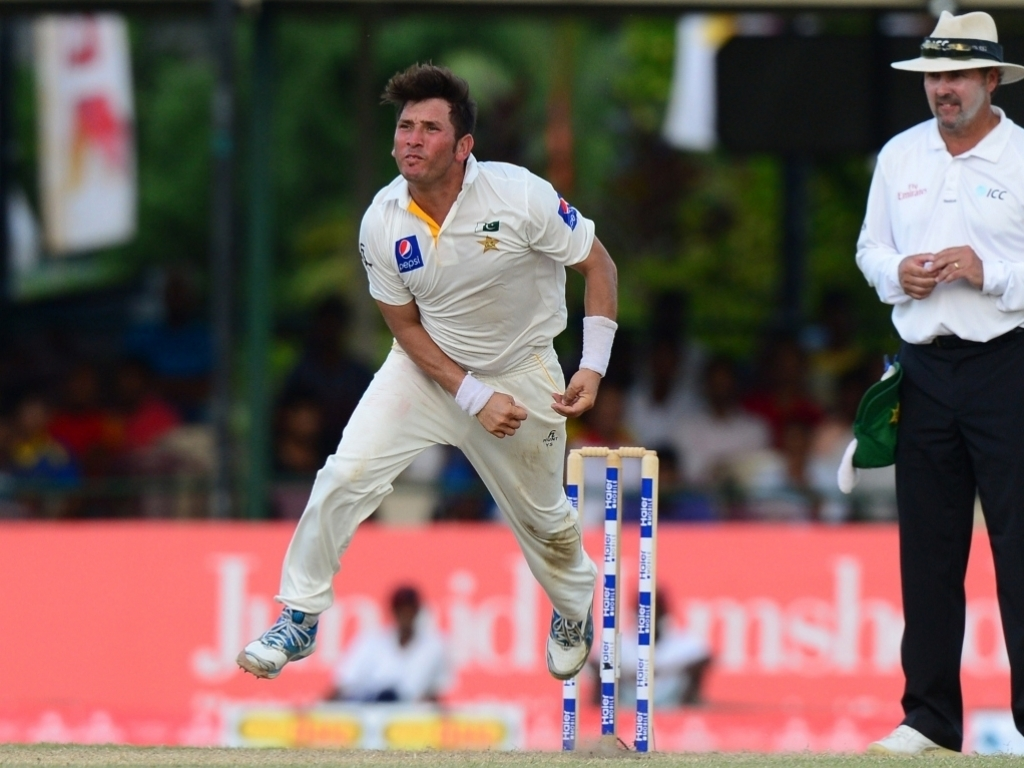 'We are trying to resurrect our Test side' - Mickey Arthur