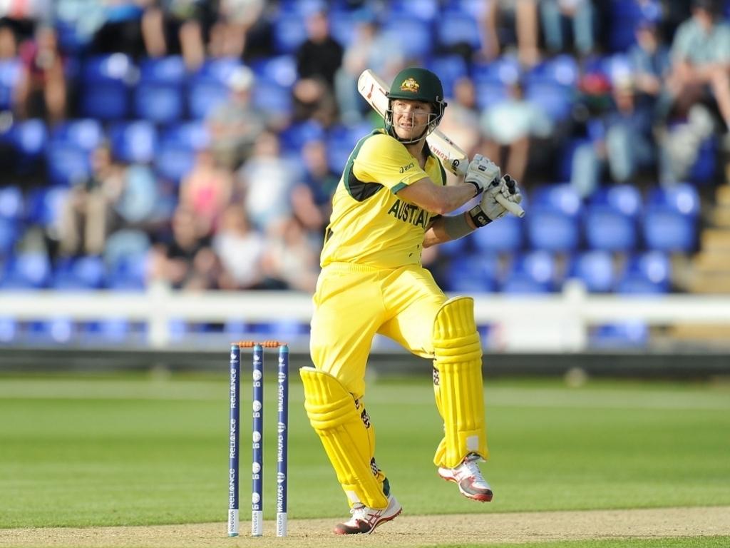 Shane Watson Archives Cricket365 Com