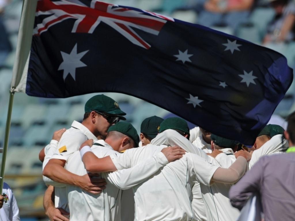 Cricket Australia block mediation request