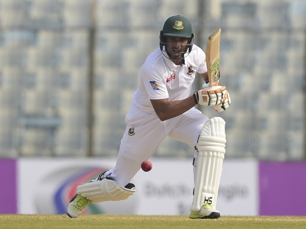 Annual update sees India stretch Test rankings lead - Cricket365 com