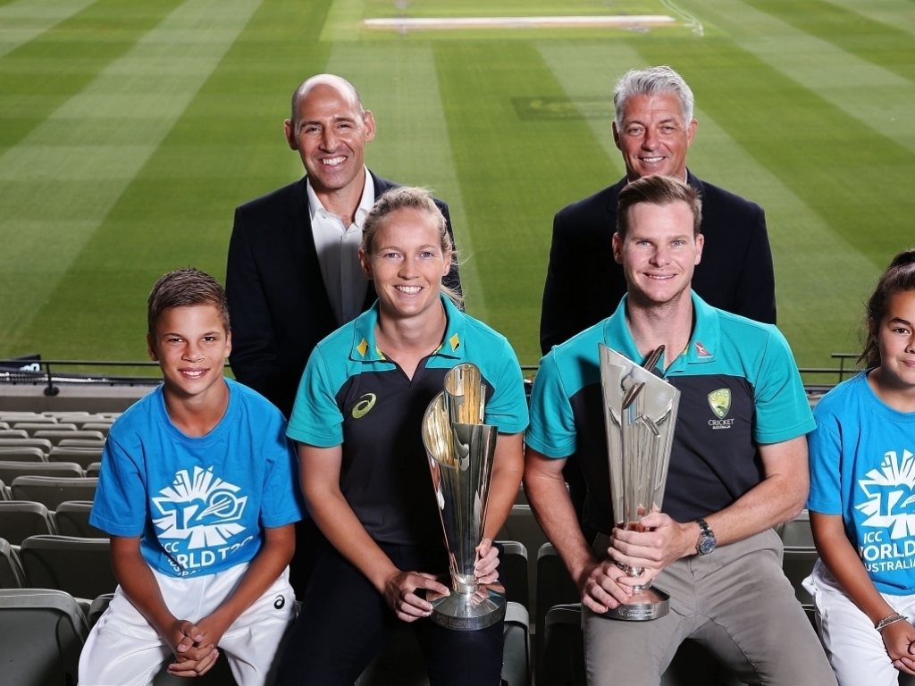 Argentina Lineup For World Cup 2020.World T20 Australia 2020 Journey To Begin In Argentina