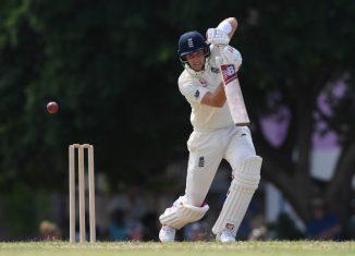 Joe Root England West Indies Barbados