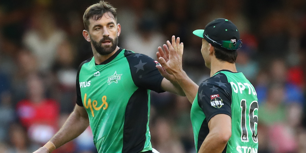 BBL clubs given until the end of week to lock in extra overseas player