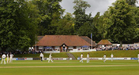 Arundel Surrey