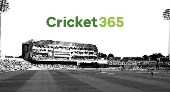 Headingley generic Yorkshire Cricket365 logo