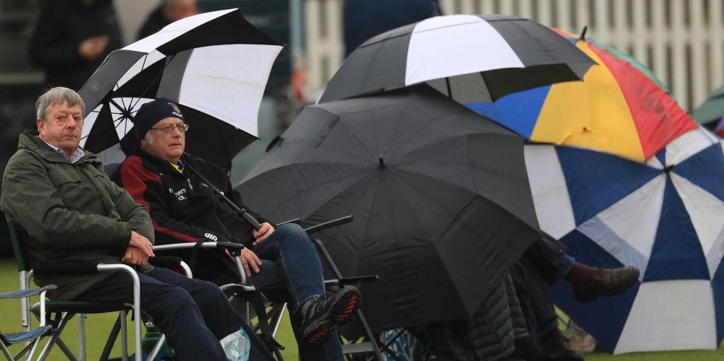 Generic rain county cricket 2019 PA
