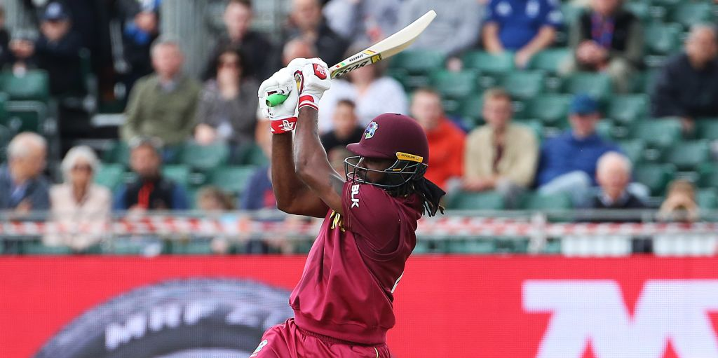 Chris-Gayle-West-Indies-PA