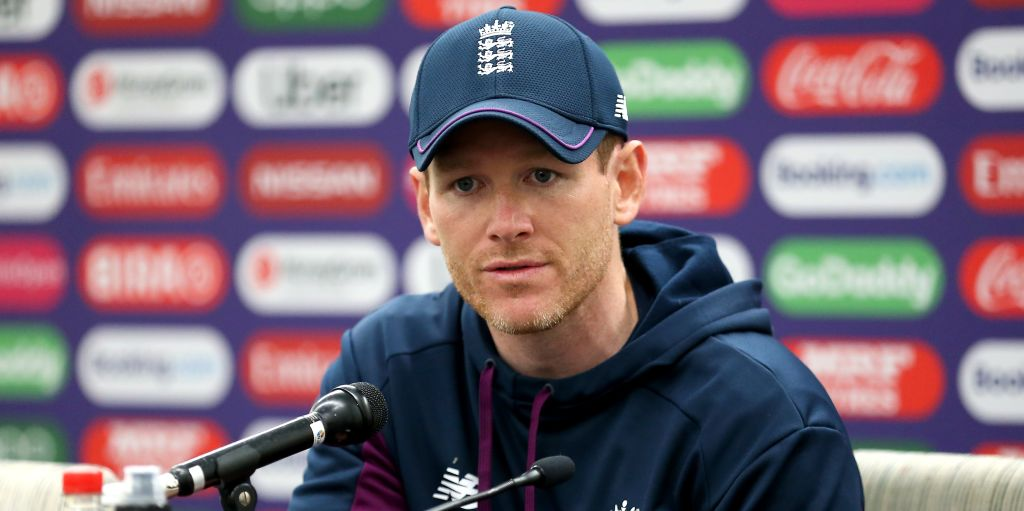 Reintegrating Smith, Warner not a priority for Morgan