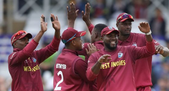 Windies.Celebration-PA