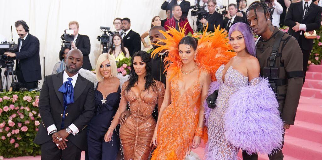 Kardashians PA