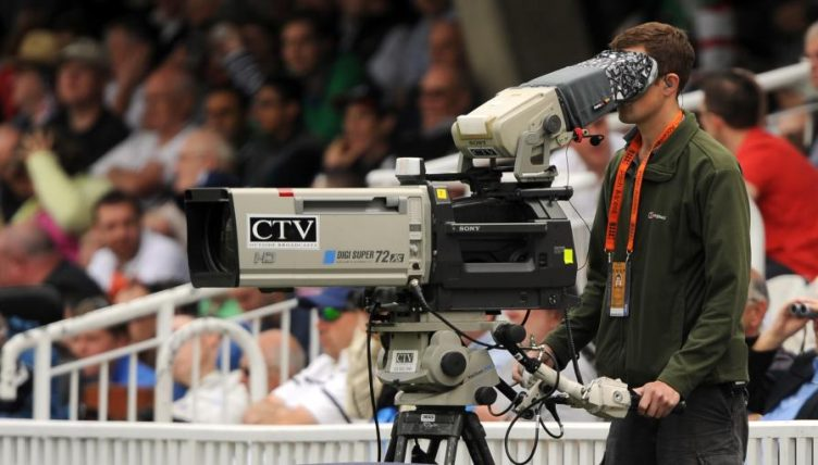Don T Blame Sky For Cricket S Disappearing Act Blame The
