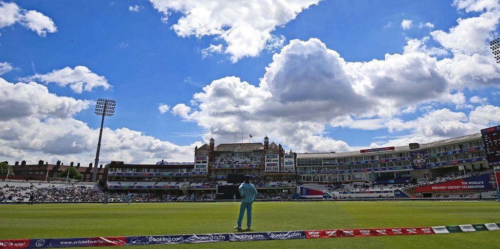 Cricket.Boundary-PA