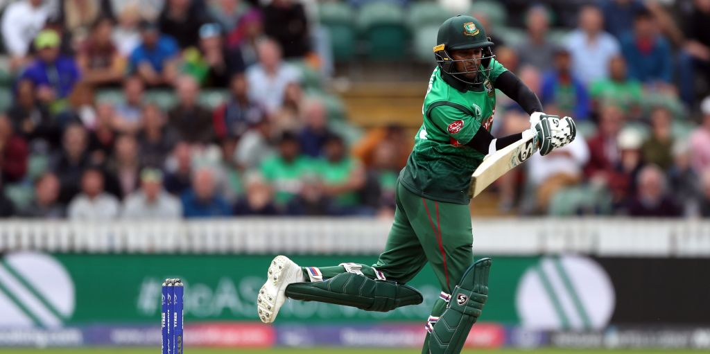 Shakib-al-hasan-bangladesh-world-cup-pa