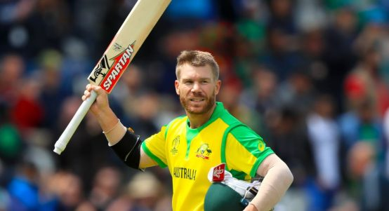 David.Warner.Hundred-PA