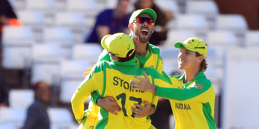 Maxwell.Stoinis-PA