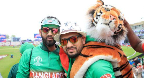 Bangladesh Afghanistan
