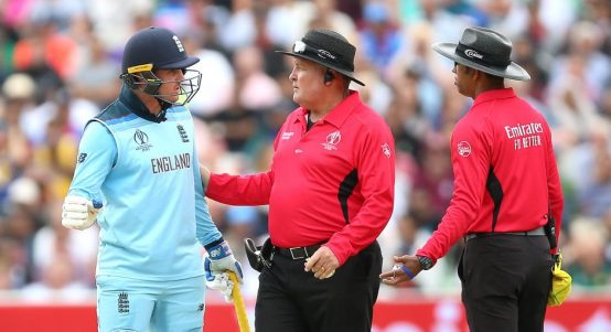 Jason Roy England Australia World Cup PA