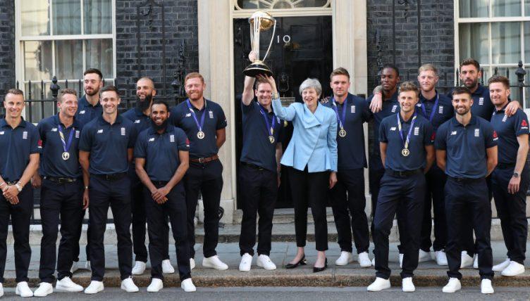 Theresa.May_.Cricket-PA