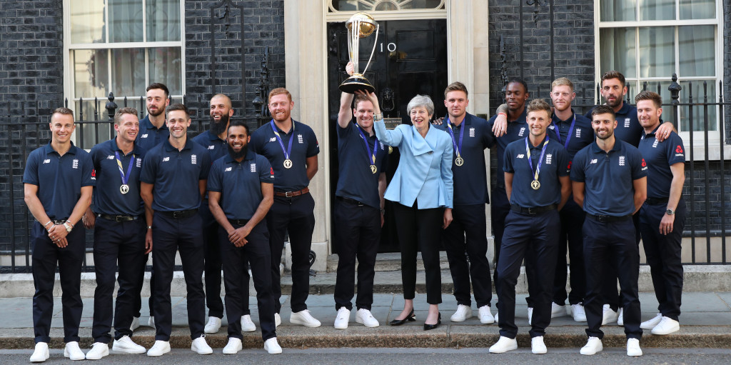 Theresa.May_.Cricket-PA
