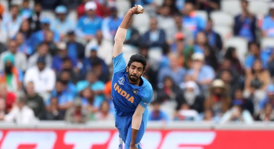 Bumrah.World_.Cup-PA