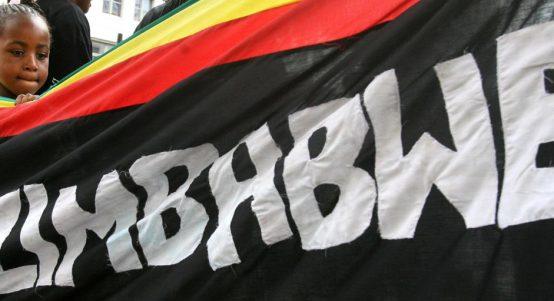 Zimbabwe.flag-PA