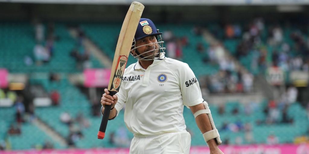 Twitter responds to Sachin Tendulkar's ICC hall of fame induction