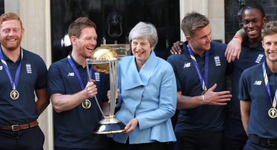 Eoin.Morgan.Downing.Street-PA