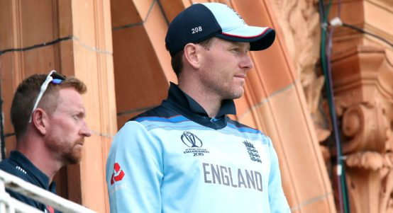 Eoin.Morgan.Balcony-PA