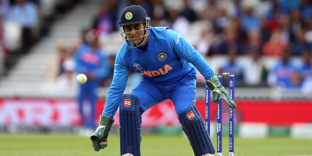 Dhoni retirement rumours quashed as reason given for Windies absence