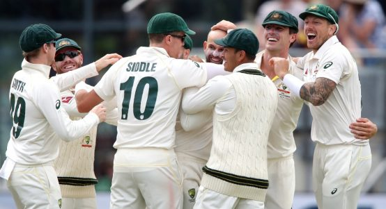 Australia England Cricket365