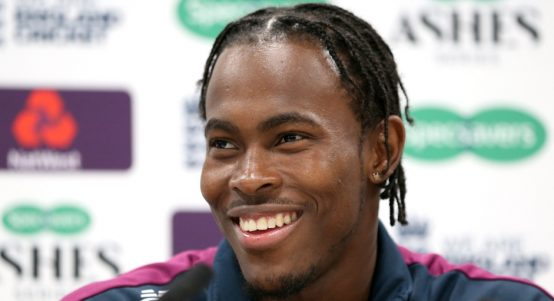 Jofra.Archer.Ashes_.Press_.Conference.PA_