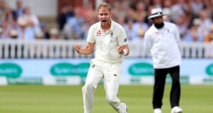 Stuart.Broad_.Ashes_.Lord_.s-2.PA_