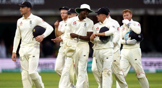 England.Ashes_.PA_