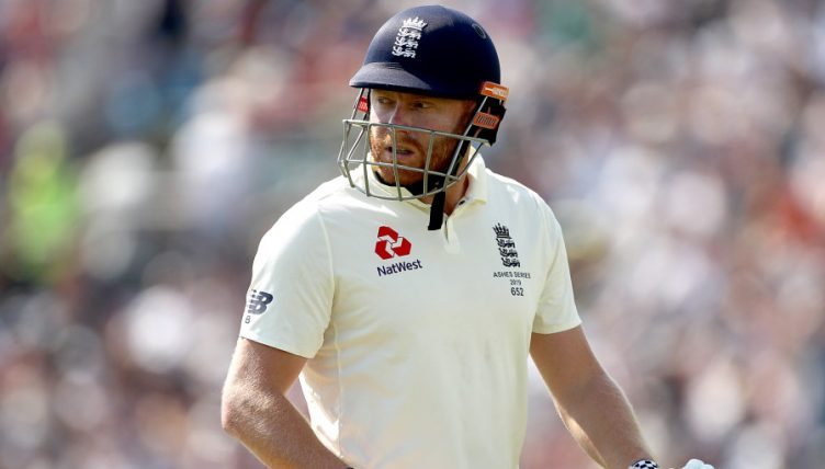 Bairstow.Ashes_.PA_