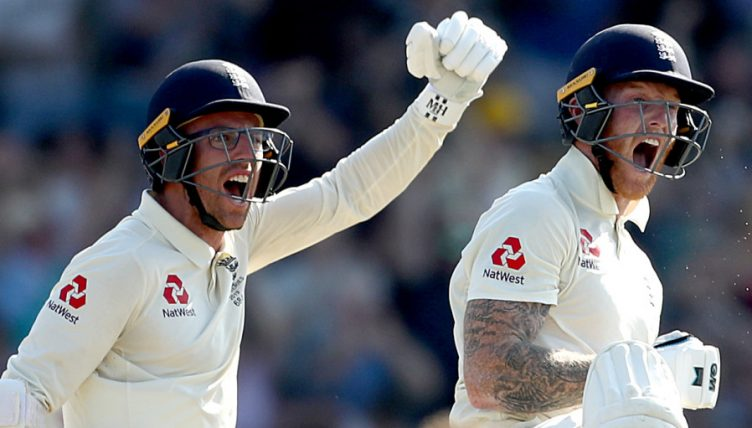 Stokes.Leach_.Celebration.Ashes_.PA_