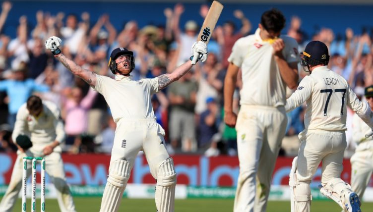 Ben Stokes.Celebration.Ashes_.PA_