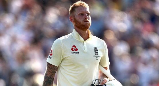 Ben.Stokes.Quotes.Ashes_.PA_