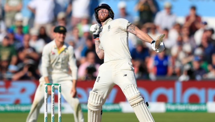 Ben Stokes.Celebration.2.Ashes_.PA_