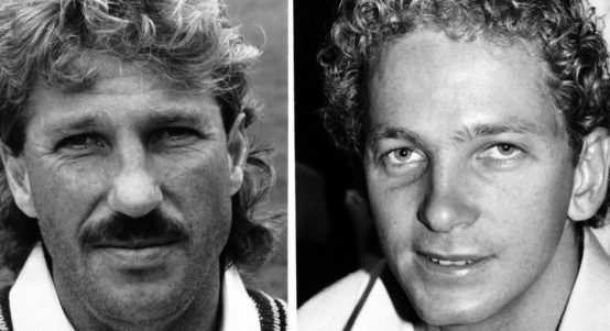 Ian.Botham.David_.Gower_.Ashes_.PA_