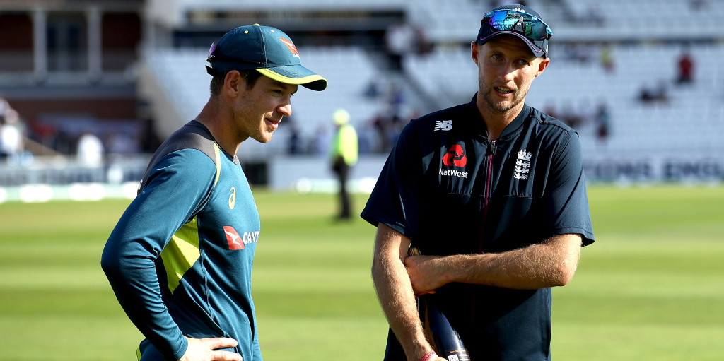 Joe.Root_.Tim_.Paine_.Ashes_.Captains.PA-1