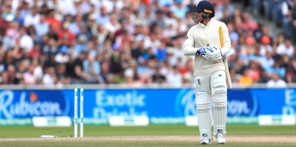 Jason.Roy_.Ashes_.Wicket.PA_