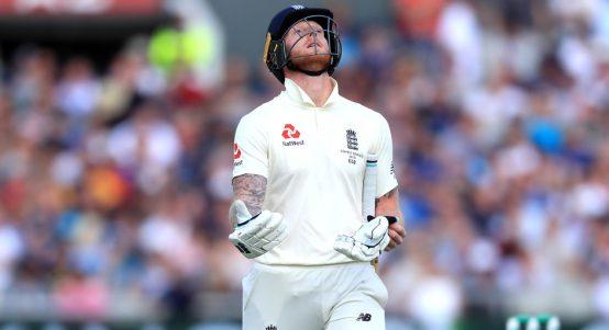Ben.Stokes.Ashes_.5th.Test_.PA_