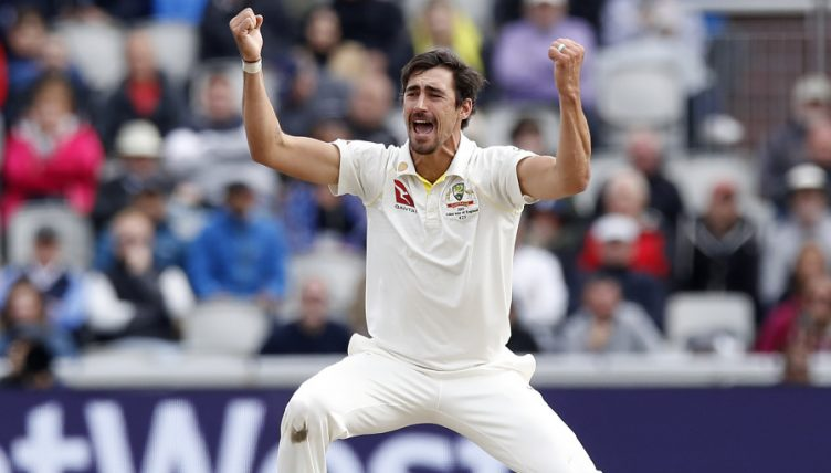 Mitchell.Starc_.Ashes_.PA_