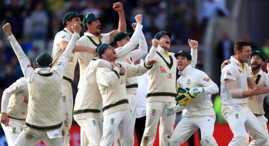 Australia.Ashes_.Victory.PA_
