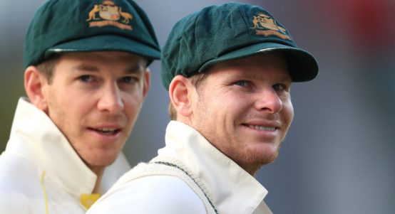 Smith.Paine_.Ashes_.PA_