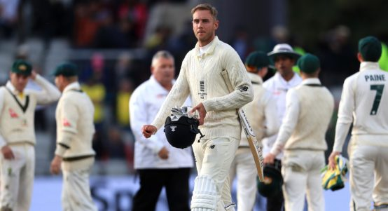 Stuart.Broad_.Ashes_.PA_
